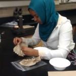 CAHS AP Biology Class