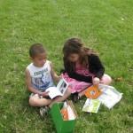 Reading-8