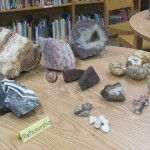 Geology-3