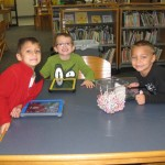 October Perfect Attendance-7