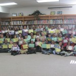 3rd grade awards 2mp
