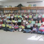 4th grade awards 2mp