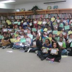 5th grade awards 2mp