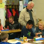 Grandparents Day-1