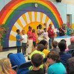 5th grade awards-1