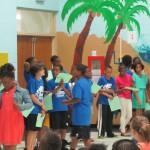 5th grade awards-3
