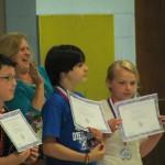 5th grade awards-4