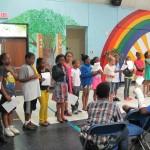 5th grade awards 5