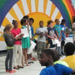 5th grade awards 6