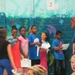 5th grade awards 7