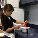 Summer Science at Dillon - Day 1 - 7