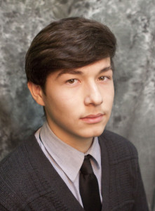 Li_Vlad 1