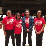 DSO 7th grade string Pic