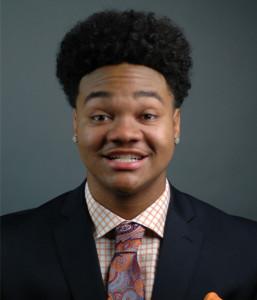 Christian Aubrey